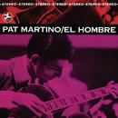 El Hombre (Rudy Van Gelder Remaster)/Pat Martino