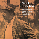 Soul Junction (Rudy Van Gelder Remaster) (feat. John Coltrane, Donald Byrd)/The Red Garland Quintet