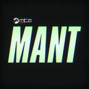 MANT EP/MANT