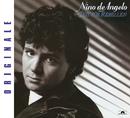 Zeit für Rebellen/Nino de Angelo