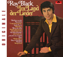Im Land der Lieder/Roy Black
