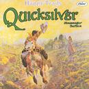 Happy Trails/Quicksilver Messenger Service