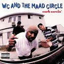 Curb Servin'/WC & The Maad Circle