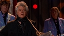 He Turned The Water Into Wine(Live)/Marty Stuart And His Fabulous Superlatives