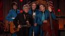 Heaven(Live)/Marty Stuart And His Fabulous Superlatives
