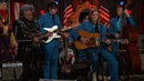 The Master Is Waiting (Live) (feat. Handsome Harry Stinson)/Marty Stuart And His Fabulous Superlatives