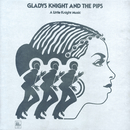 A Little Knight Music/Gladys Knight & The Pips