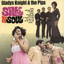Silk N' Soul/Gladys Knight & The Pips