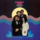 Knight Time/Gladys Knight & The Pips