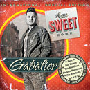 Home Sweet Home (International Special Edition)/Andreas Gabalier
