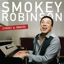 Smokey & Friends/Smokey Robinson