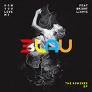 How You Love Me (Remixes) (feat. Bright Lights)/3LAU