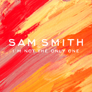 I'm Not The Only One/Sam Smith