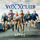 Ziwui/Voxxclub