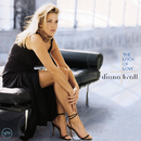 The Look Of Love/Diana Krall