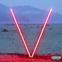 V(Deluxe)