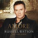 Amore - The Opera Album/Russell Watson