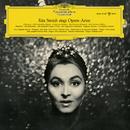 Rita Streich singt Opern-Arien/Rita Streich