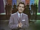 Stand By Me (Live)/Tennessee Ernie Ford