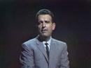 Poor Wayfaring Stranger (Live)/Tennessee Ernie Ford