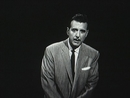 Rock Of Ages (Live)/Tennessee Ernie Ford