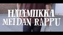 Meidän rappu/Hätä-Miikka