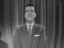 Noah Found Grace In The Eyes Of The Lord (Live)/Tennessee Ernie Ford