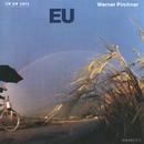 EU/Werner Pirchner