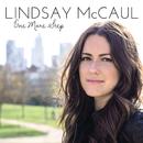 One More Step/Lindsay McCaul