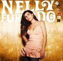 Mi Plan/Nelly Furtado