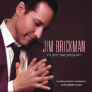 Pure Worship/Jim Brickman