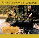 Jean-Yves Thibaudet Plays Chopin/Jean-Yves Thibaudet