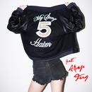 My Song 5 (feat. A$AP Ferg)/HAIM