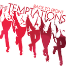 Back To Front/The Temptations