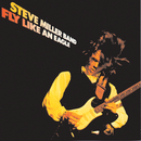 Fly Like An Eagle/Steve Miller Band