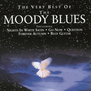 The Very Best Of The Moody Blues/The Moody Blues