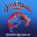 Greatest Hits 1974-78/Steve Miller Band