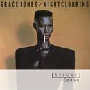 Nightclubbing (2014 Remaster / Deluxe)/Grace Jones