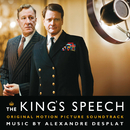 The King's Speech OST/Alexandre Desplat