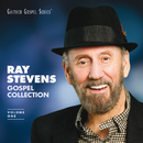 Ray Stevens Gospel Collection (Volume One)/Ray Stevens