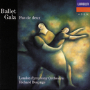 Ballet Gala - Pas de Deux/London Symphony Orchestra, Richard Bonynge