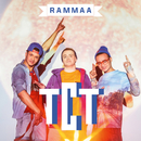 Rammaa/TCT