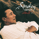 Intimate/Smokey Robinson
