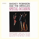 Special Occasion/Smokey Robinson & The Miracles
