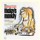 Doin' Mickey's Monkey/The Miracles