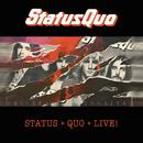 Status Quo Live/Status Quo