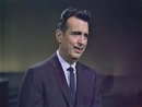 The Old Rugged Cross (Live)/Tennessee Ernie Ford