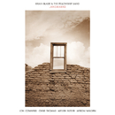Landmarks/Brian Blade & The Fellowship Band