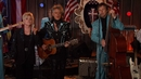 Walking My Lord Up Calvary's Hill(Live) (feat. Connie Smith)/Marty Stuart And His Fabulous Superlatives