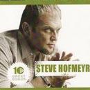 10 Great Songs/Steve Hofmeyr